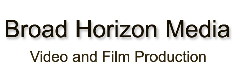 Broad Horizon Media