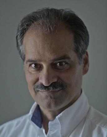 Jeff Long, Founder, Broad Horizon Media